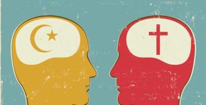 mires-islam-cristianismo