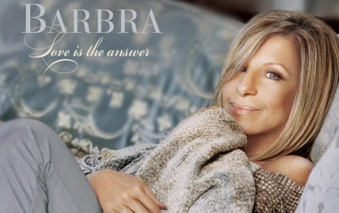 Barbra Streisand (IV): seis décadas de éxito