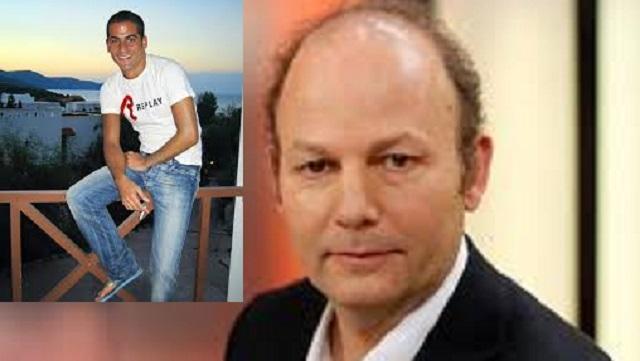Ilan Halimi, dix ans après. Entretien avec Clément Weill-Raynal