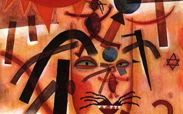 """""""Más de un siglo de psicoanálisis"""", con Rafael Israel Segal"""