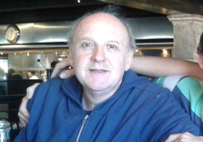 David Fremd, Paysandú y el odio