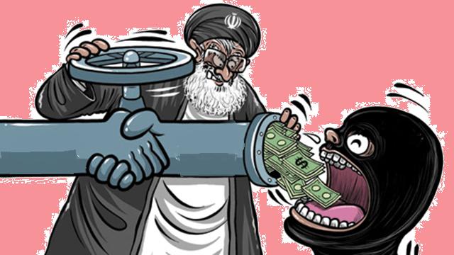 Irán deberá indemnizar a las víctimas del terrorismo que financia, con Roxana Levinson