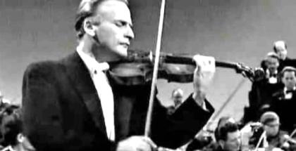 menuhin orquesta