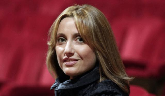 """La sonámbula"" de Bellini, con Stefania Bonfadelli"