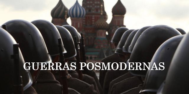 ¿Quién defenderá a Europa en la próxima guerra?, con Jesús Manuel Pérez Triana