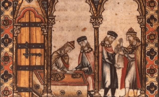 De un 19 a un 25 de junio en la historia de los sefardíes…