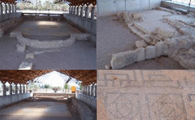 Un recorrido por el Elche judío