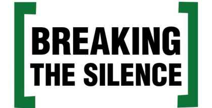 breaking-the-silence-eng1