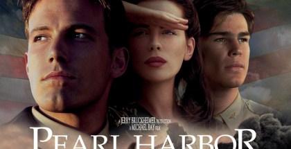 hans_zimmer-pearl-harbor