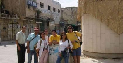 palestina1-06134430