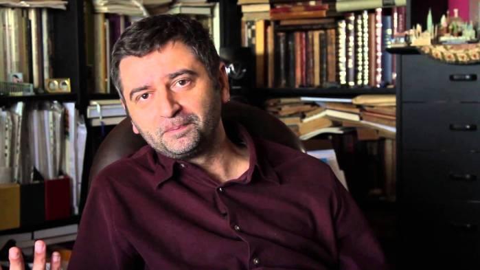Eliezer Papo: rabino, abogado, escritor y profesor (II parte)