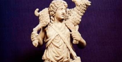 david-pastor