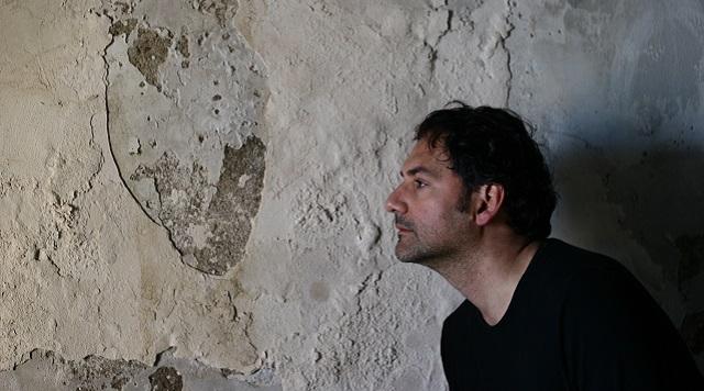 Canciones sinagogales medievales, con Antoni Madueño