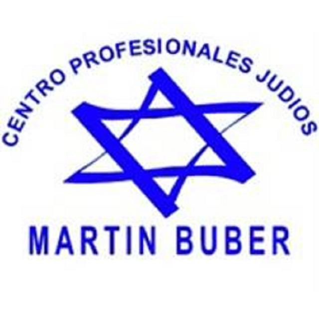 Cuarenta años del Centro Martín Buber