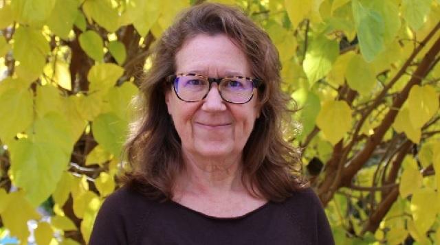 Ana Bejarano, Premio Nacional a la mejor traducción en 2016