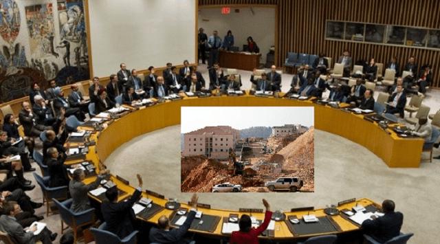 Enrique Navarro y la soledad frente al mundo de Israel
