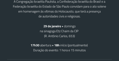 atoholocausto-jan2017-final-haha