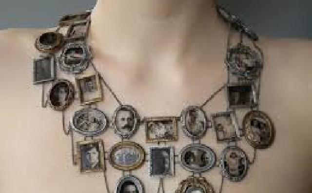 El origen de los apellidos Carpio, Astorga, Vasconcelos y Cisneros