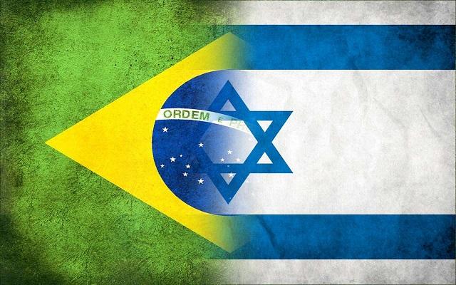 Las ciudades más inteligentes de Brasil