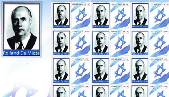 De un 19 a un 25 de febrero en la historia de los sefardíes…