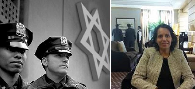 Antisemitismo USA: acciones mejor que palabras, con Sonia Spar, directora para Asuntos Latinoamericanos de la ADL