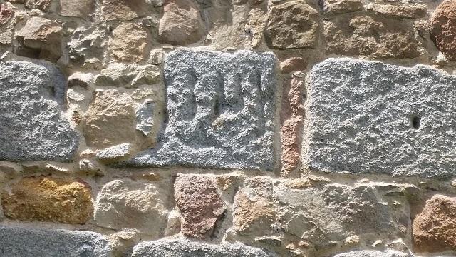Las raíces judías en Ávila, con Irit Green