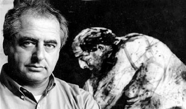 William Kentridge, Premio Princesa de Asturias de las Artes 2017