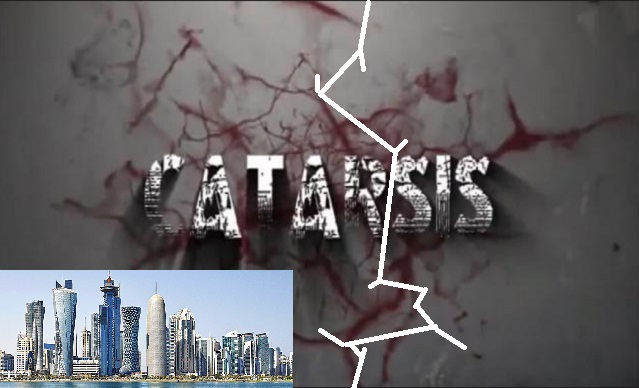 Catar-sis en Oriente Próximo
