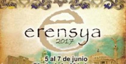 erensya1