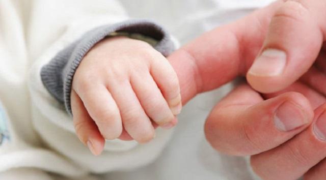 El concepto de filiación y la paternidad, con Diana Sperling