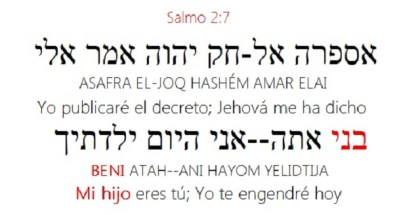 salmo 2 7