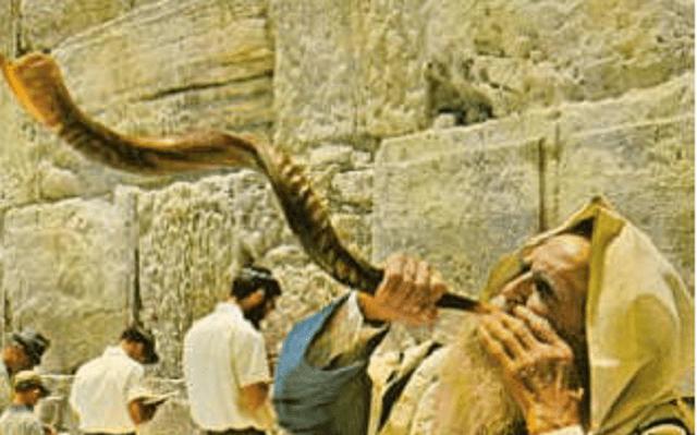 ¿Qué son los Aseret Yemei Teshuvá (los diez días del arrepentimiento)?