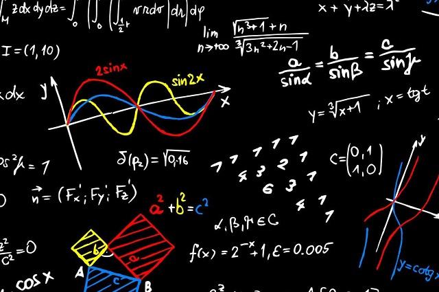 Stefan Bergman: un ingeniero seducido por las matemáticas