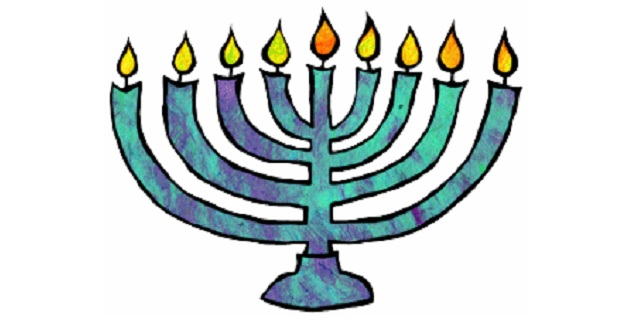 A Hanukkah Memoir, by Norma Rosen
