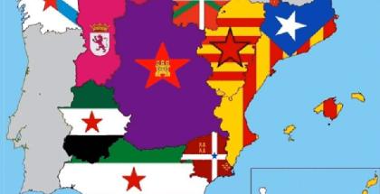 separatismo