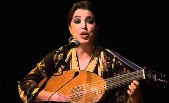 Doris Benmamán: de tu boca al cielo