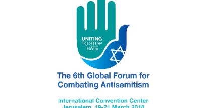 forum antisemitism
