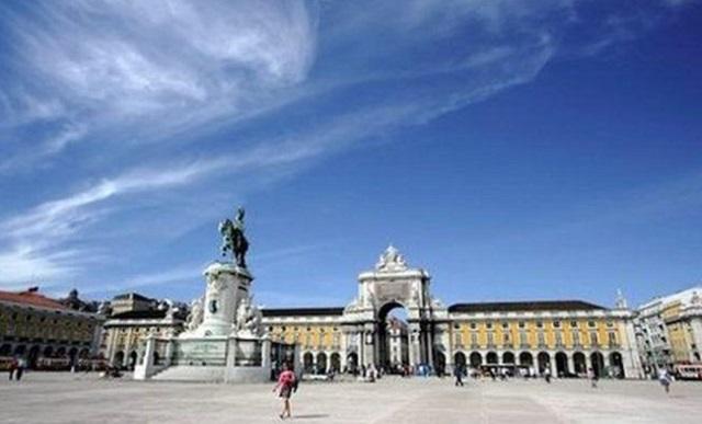 Lisboa, Tánger, Trieste y otras ciudades literarias, con su comisario Fernando Castillo