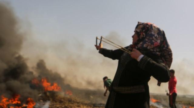 Los sucesos en Gaza y los errores mediáticos que los rodean