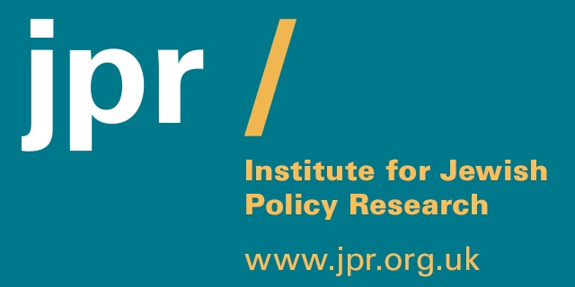The Institute for Jewish Policy Research and FRA Antisemitism Survey