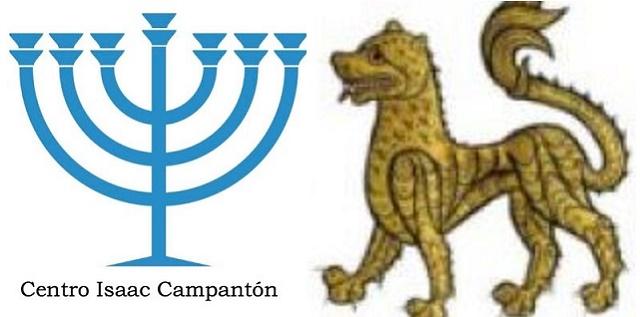 Jewish Zamora, with Jesús Jambrina (3/3): VI International Congress—Jews in the Kingdom of León
