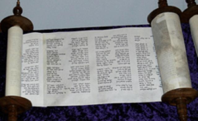 Salmo 119: la Grandeza y Gloria de la Palabra de Dios