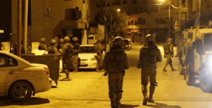 detenciones tzhal