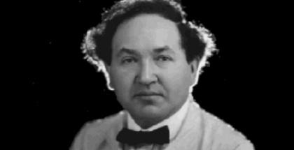 godowsky