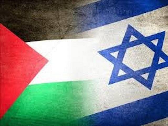 Aniversario del Plan de Partición de Palestina