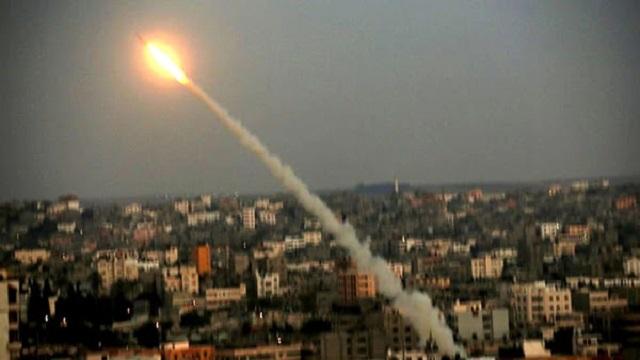 Gaza: sí a la actuación contendida de Israel, con Rafael Winter