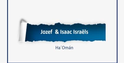 israels
