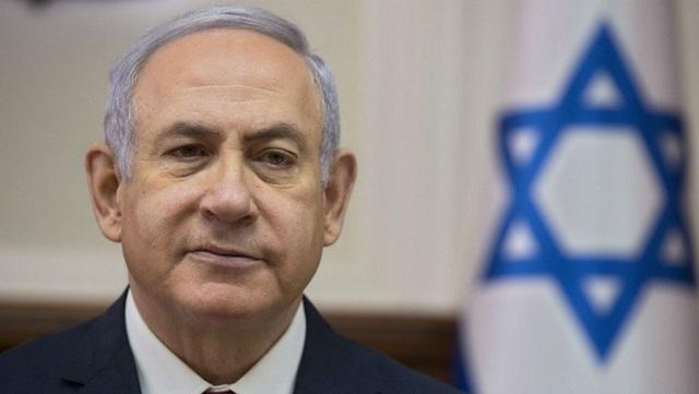 La reducción presupuestaria que Israel aplicará a la Autoridad Palestina