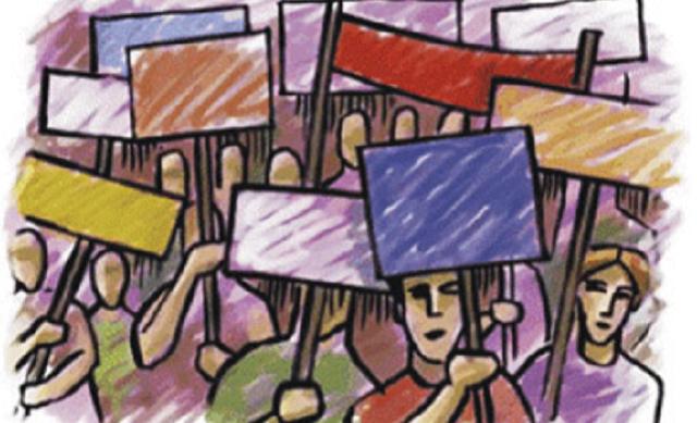 Reflexiones sobre la representatividad institucional judía, con Gustavo Efron