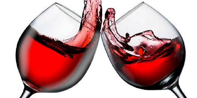El vino y lo sefardí, en judeoespañol, desde el CIDICSEF de Buenos Aires